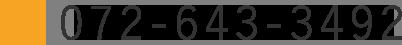 0726433492